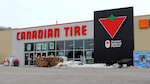 Canadian Tire - Picton
