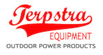 Terpstra Equipment Picton