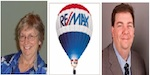 Remax Colin Henden
