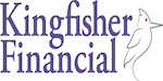 Kingfisher Financial